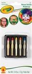Crayola-Neon-Face-Paint-Makeup-Sticks