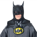 Batman-Adult-Mask-with-Cowl