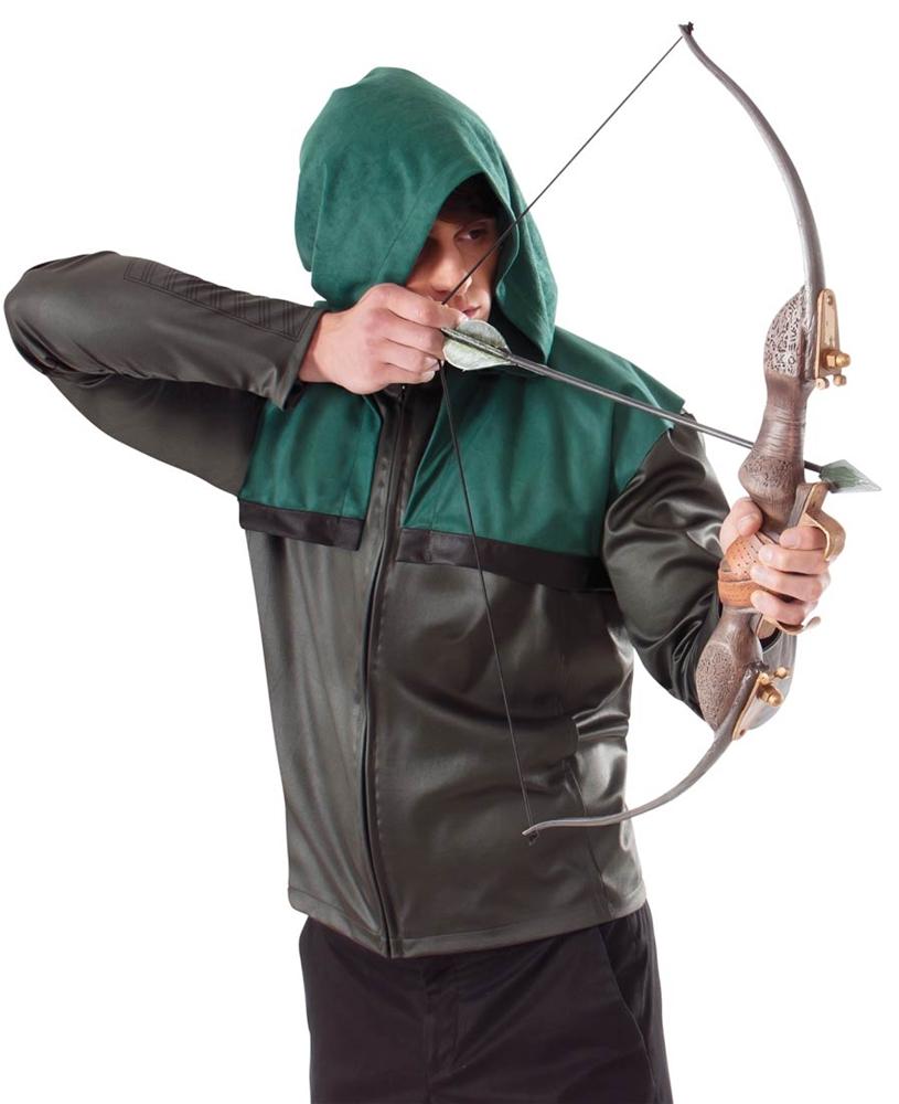 Bow in arrow games online