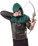 Arrow-Bow-Set