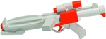 Star-Wars-Rebels-Stormtrooper-Blaster