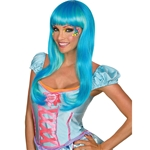 Candy-Babe-Wig-(More-Colors)
