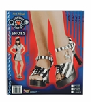 Convict-Cutie-Adult-Womens-Shoes