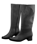 Black-Go-Go-Adult-Womens-Boots