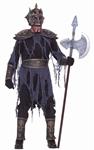 Zombie-God-of-War-Adult-Mens-Costume