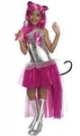 Monster-High-Catty-Noir-Child-Costume