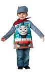 Thomas-Friends-Deluxe-Thomas-Toddler-Child-Costume