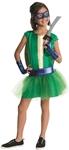 Teenage-Mutant-Ninja-Turtles-Deluxe-Leonardo-Dress-Child-Costume