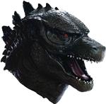Godzilla-Deluxe-Overhead-Latex-Mask