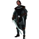 Dark-Prince-Deluxe-Adult-Mens-Costume