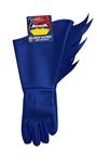 Batman-Child-Gloves