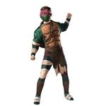 Ninja-Turtles-Movie-Raphael-Adult-Mens-Costume