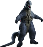 Godzilla-Deluxe-Adult-Mens-Inflatable-Costume