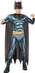 DC-Super-Heroes-Deluxe-Batman-Muscle-Child-Costume