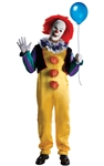 Pennywise-Deluxe-Adult-Mens-Costume