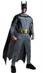 Arkham-Batman-Muscle-Adult-Mens-Costume
