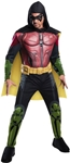Arkham-Robin-Muscle-Adult-Mens-Costume