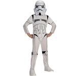 Star-Wars-Rebels-Stormtrooper-Child-Costume