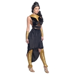 300 The Movie Costumes via Trendy Halloween