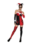 Harley-Quinn-Adult-Womens-Costume