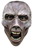 World-War-Z-Screaming-Zombie-Half-Mask