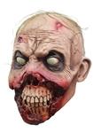 Rotten-Gums-Zombie-Mask