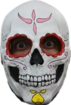 Day-of-the-Dead-Catrina-Skull-Mask