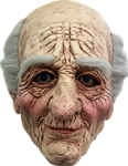 Pa-Old-Man-Mask