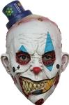 Clown-Mime-Zack-Child-Mask