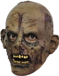 Undead-Zombie-Child-Mask