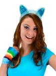 My-Little-Pony-Rainbow-Dash-Headband