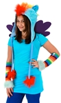 My-Little-Pony-Rainbow-Dash-Hoodie