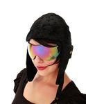 Motoko-Rainbow-Goggles