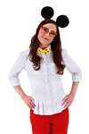 Mickey-Mouse-Nerd-Kit