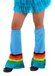 My-Little-Pony-Rainbow-Dash-Hoof-Warmers