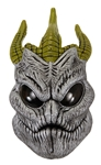 Doctor-Who-Silurian-Mask