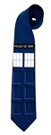 Doctor-Who-Tardis-Necktie