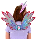 My-Little-Pony-Twilight-Sparkle-Wings