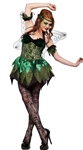 Fairy Costumes via Trendy Halloween