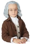Colonial-Ben-Franklin-Child-Wig