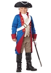 Boys Historical Costumes via Trendy Halloween