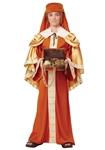 Three-Wise-Men-Gaspar-of-India-Child-Costume