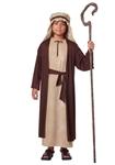 Saint-Joseph-Child-Costume
