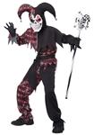 Sinister-Jester-Child-Costume