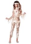 Mysterious-Mummy-Tween-Costume