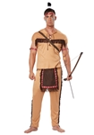 Native-American-Warrior-Adult-Mens-Costume