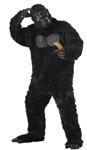 Animal Costumes via Trendy Halloween