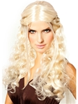 Dragon-Queen-Platinum-Blonde-Wig