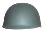 Green-Army-Deluxe-Helmet