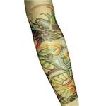 Tattoo-Sleeve